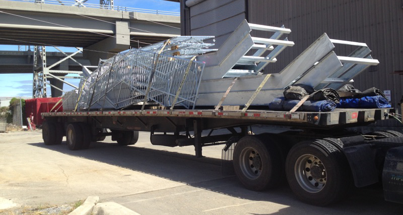 Hot-dipped Galvanized